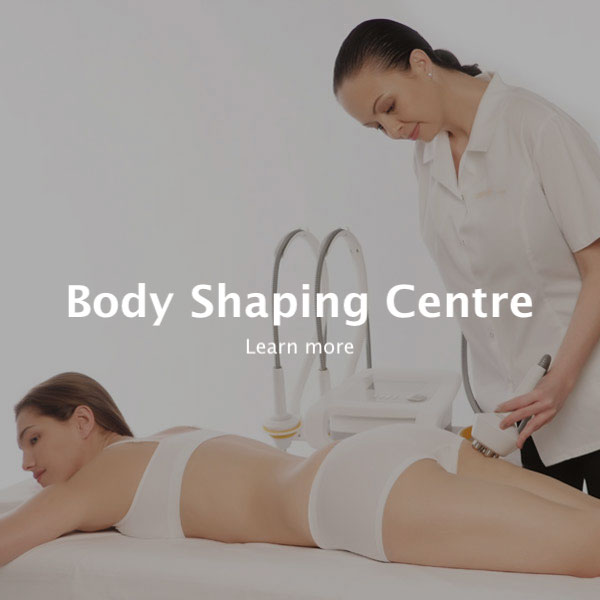 Body Shaping Centre