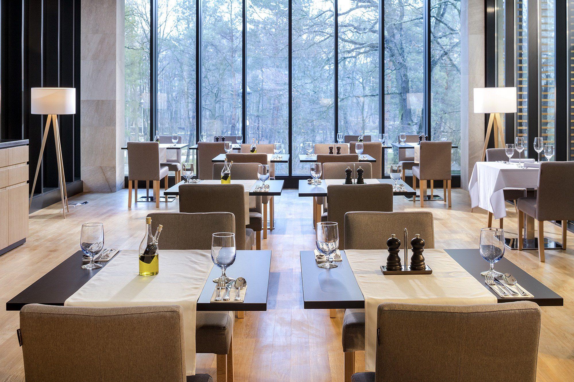 restauracja_przedwiosnie_2